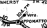 VA 104 (1924 Official)