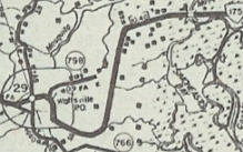 VA 175 (1958 Accomack County)