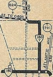 VA 180Y (1936 Accomack Co)