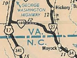 VA 193 (1933 Official)