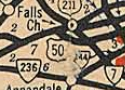 US 50 (1938 Official)