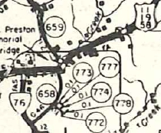 VA 76 (1958 Washington County)