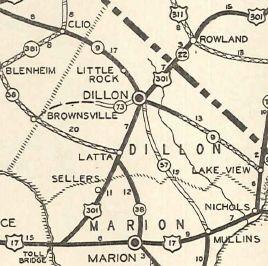 US 301