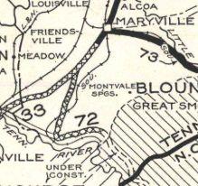 222 Keller Ln, Maryville | 42Floors